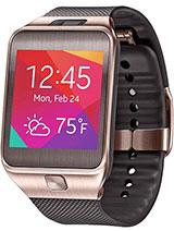 Imagen del Samsung Gear 2