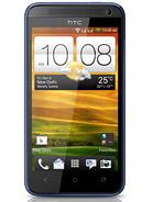 Imagen del HTC Desire 501 dual sim