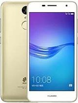 Imagen del Huawei Enjoy 7 Plus