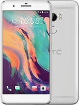 Imagen del HTC One X10