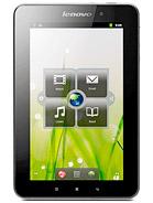 Imagen del Lenovo IdeaPad A1