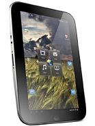 Imagen del Lenovo IdeaPad K1