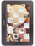 Imagen del Lenovo LePad S2010