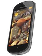 Imagen del Lenovo LePhone S2