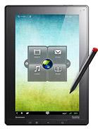 Imagen del Lenovo ThinkPad