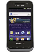 Imagen del Samsung Galaxy Attain 4G