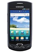 Imagen del Samsung I100 Gem