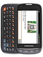 Imagen del Samsung M930 Transform Ultra