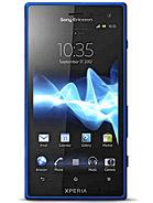 Imagen del Sony Xperia acro HD SO