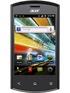 Imagen del Acer Liquid Express E320