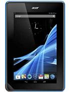 Imagen del Acer Iconia Tab B1