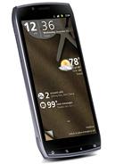 Imagen del Acer Iconia Smart