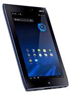 Imagen del Acer Iconia Tab A100