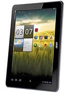 Imagen del Acer Iconia Tab A200