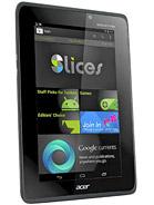 Imagen del Acer Iconia Tab A110