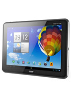 Imagen del Acer Iconia Tab A511