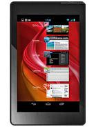 Imagen del alcatel One Touch Evo 7 HD