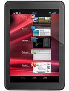 Imagen del alcatel One Touch Evo 7