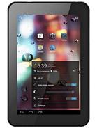 Imagen del alcatel One Touch Tab 7 HD