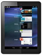 Imagen del alcatel One Touch Tab 8 HD