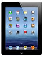 Imagen del Apple iPad 3 Wi