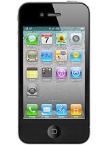 Imagen del Apple iPhone 4