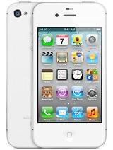 Imagen del Apple iPhone 4s