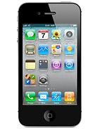 Imagen del Apple iPhone 4 CDMA