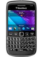 Imagen del BlackBerry Bold 9790