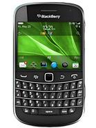 Imagen del BlackBerry Bold Touch 9930