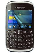 Imagen del BlackBerry Curve 9320