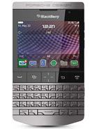 Imagen del BlackBerry Porsche Design P