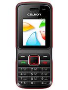 Imagen del Celkon C355