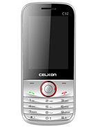 Imagen del Celkon C52