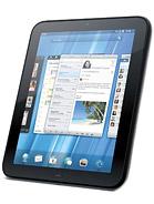 Imagen del HP TouchPad 4G