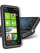 Imagen del HTC Arrive
