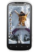 Imagen del HTC Amaze 4G