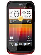 Imagen del HTC Desire Q
