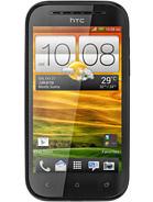 Imagen del HTC Desire SV