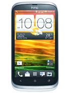 Imagen del HTC Desire V