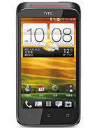 Imagen del HTC Desire VC