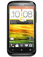 Imagen del HTC Desire X