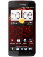 Imagen del HTC DROID DNA