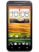 Imagen del HTC Evo 4G LTE