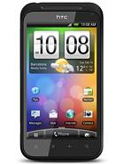 Imagen del HTC Incredible S