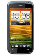 Imagen del HTC One S C2