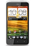 Imagen del HTC One SC