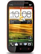 Imagen del HTC One ST