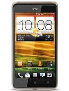 Imagen del HTC Desire 400 dual sim