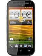 Imagen del HTC One SV CDMA